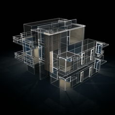 Thumb 3d architecture1