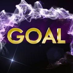 Thumb goal
