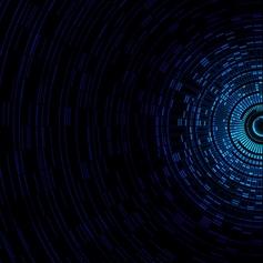 Thumb dark blue wallpaper hd download