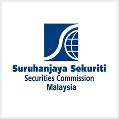 Thumb directory 0015 securitiescommissionmalaysia