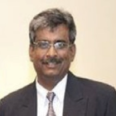 Dr Arivalan Ramaiyah