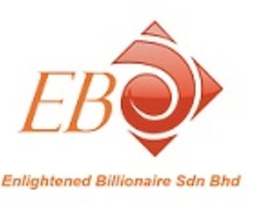 Large eb acrylic