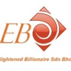 Enlightened Billionaire Sdn Bhd